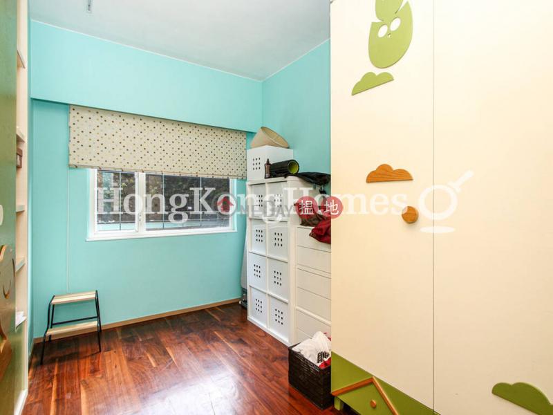 聯邦花園兩房一廳單位出租|41干德道 | 西區-香港-出租|HK$ 53,000/ 月