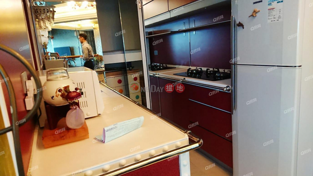 Tower 5 Grand Promenade, High | Residential | Sales Listings HK$ 23.5M