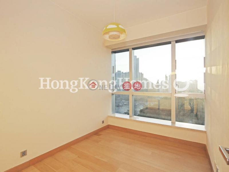 深灣 1座4房豪宅單位出售9惠福道 | 南區|香港-出售HK$ 9,000萬