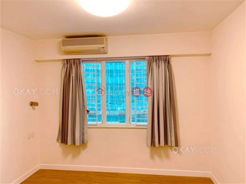 Flora Garden Low, Residential | Rental Listings, HK$ 40,000/ month