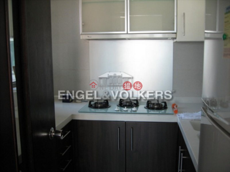 2 Bedroom Flat for Sale in Soho, Casa Bella 寶華軒 Sales Listings | Central District (EVHK19012)