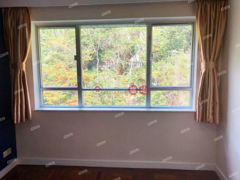 HK$ 40,000/ month Block 19-24 Baguio Villa, Western District   Block 19-24 Baguio Villa   2 bedroom Mid Floor Flat for Rent