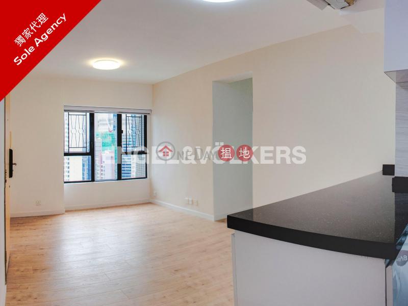 匡景居-請選擇-住宅出售樓盤 HK$ 1,120萬