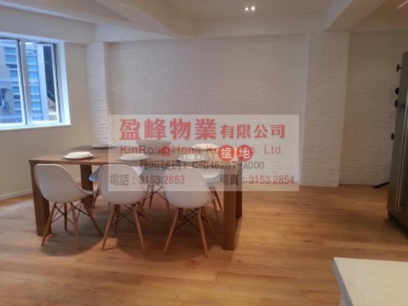 啟發大廈-108 寫字樓/工商樓盤 出售樓盤HK$ 1,100萬