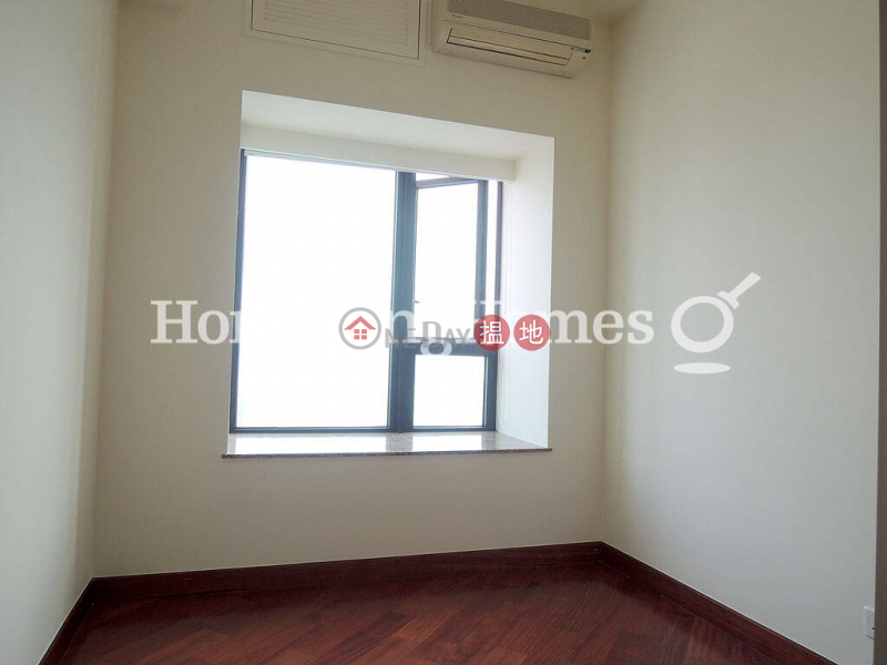 Property Search Hong Kong | OneDay | Residential | Sales Listings, 3 Bedroom Family Unit at The Arch Sun Tower (Tower 1A) | For Sale