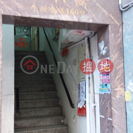 Shui Kei House|瑞其樓