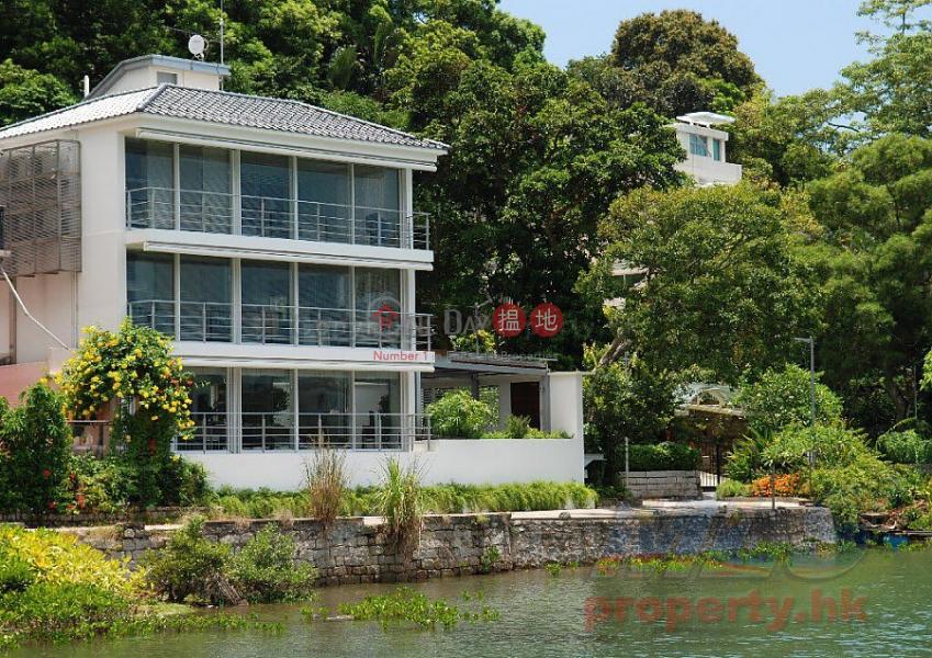 CHE KENG TUK | 17 Che keng Tuk Road | Sai Kung Hong Kong | Rental, HK$ 88,000/ month