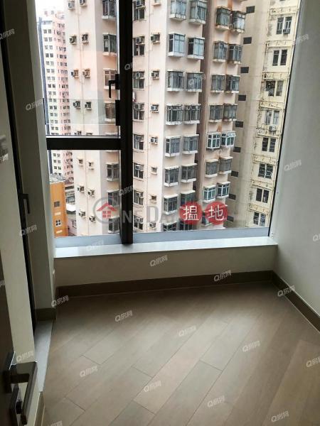 HK$ 21,000/ 月-形薈1B座東區|名牌發展商,鄰近地鐵,交通方便,市場罕有,超筍租《形薈1B座租盤》