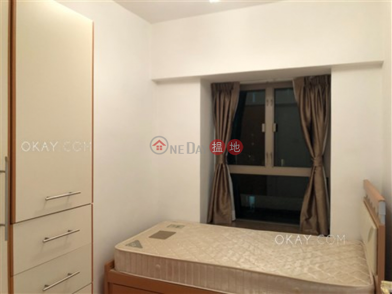 The Laguna Mall   Low, Residential   Rental Listings HK$ 28,000/ month