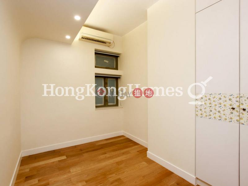 金鞍大廈 未知住宅-出售樓盤 HK$ 2,980萬
