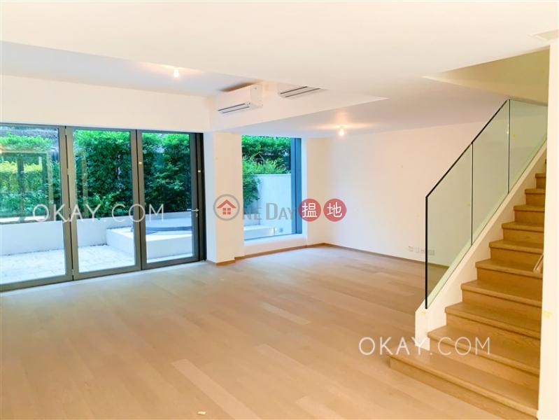 Rare 4 bedroom with balcony & parking   Rental   La Vetta 澐灃 Rental Listings