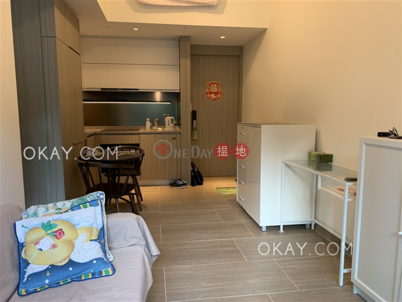 HK$ 13.8M, Lime Gala Block 1A, Eastern District Popular 2 bedroom with balcony | For Sale