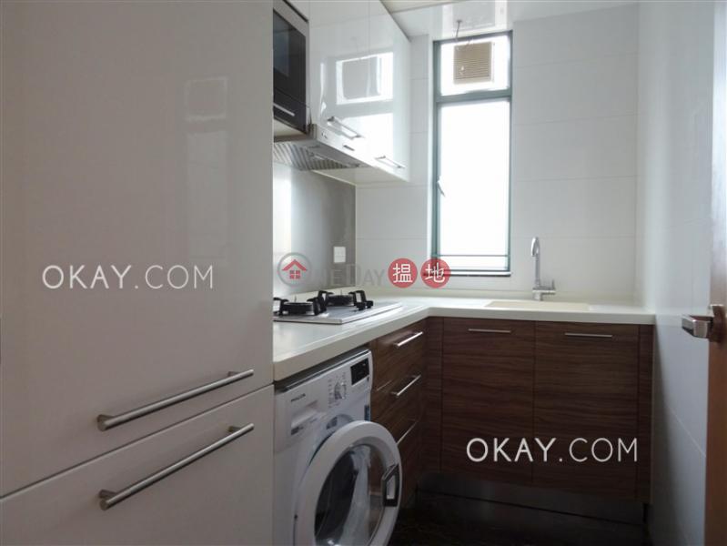 HK$ 2,500萬寶雅山-西區3房2廁,極高層,海景,星級會所寶雅山出售單位