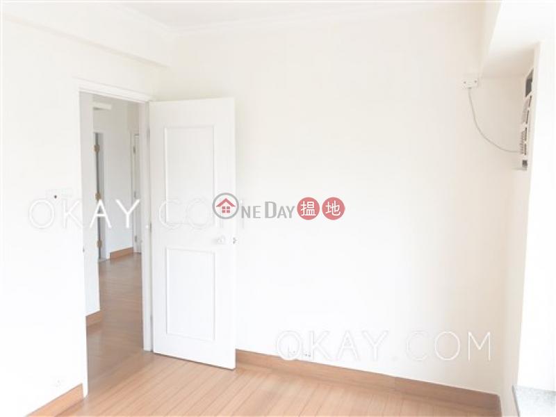 百麗花園中層|住宅|出租樓盤HK$ 30,000/ 月