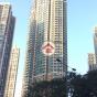 Banyan Garden Tower 3 (Banyan Garden Tower 3) Cheung Sha Wan|搵地(OneDay)(1)