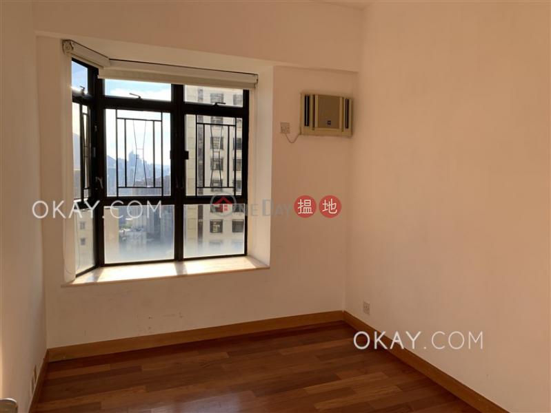 Luxurious 3 bedroom with balcony & parking | Rental 7 Chun Fai Road | Wan Chai District, Hong Kong | Rental | HK$ 55,000/ month