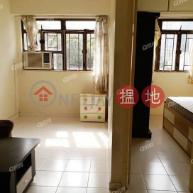 Block B Yen Lok Building | 1 bedroom Mid Floor Flat for Sale|Block B Yen Lok Building(Block B Yen Lok Building)Sales Listings (XGGD706000402)_0