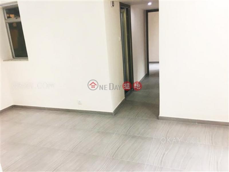 HK$ 860萬-康景花園E座東區3房1廁,實用率高《康景花園E座出售單位》