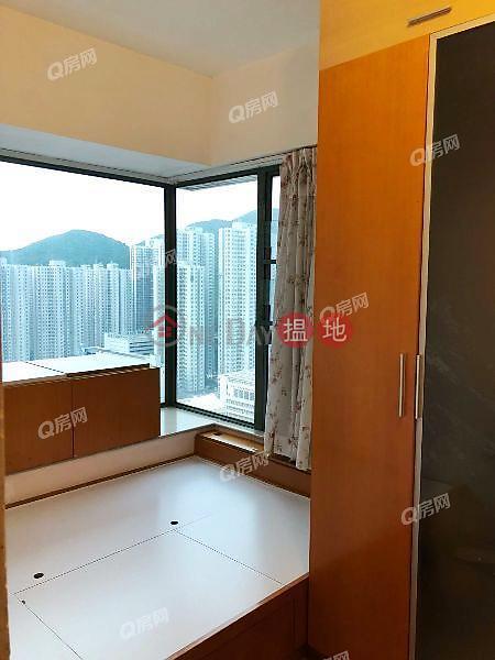 罕有東南實用兩房,市場難求《藍灣半島 1座買賣盤》-28小西灣道 | 柴灣區-香港出售HK$ 808萬