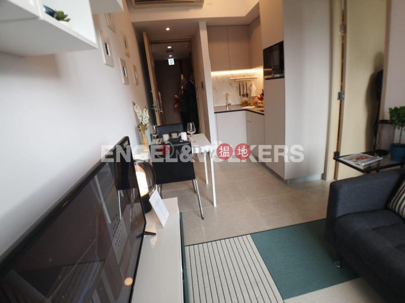 跑馬地開放式筍盤出租|住宅單位|Resiglow(Resiglow)出租樓盤 (EVHK91895)