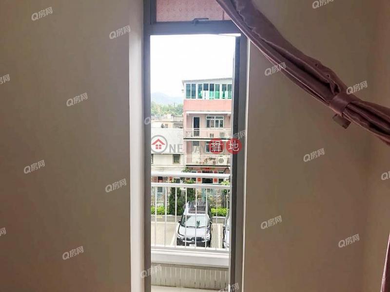 尚悅 12座低層-住宅-出售樓盤|HK$ 600萬