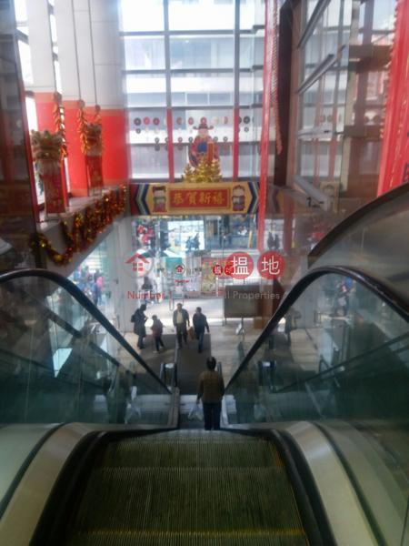 YEN SHENG CTR, 64 Hoi Yuen Road   Kwun Tong District   Hong Kong Rental   HK$ 43,272/ month