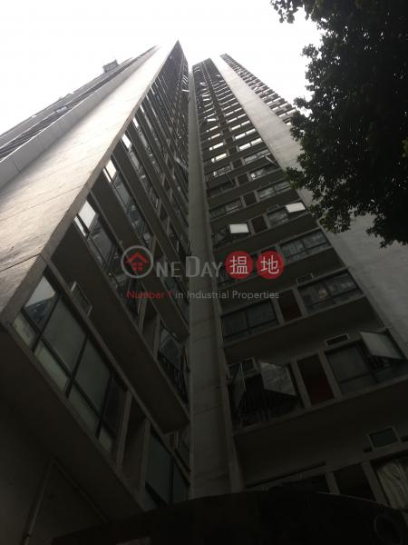 Tai Hing Gardens Phase 2 Block 9 (Tai Hing Gardens Phase 2 Block 9) Tuen Mun|搵地(OneDay)(1)