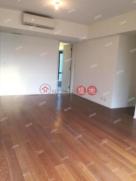Homantin Hillside Tower 2, Middle | Residential Rental Listings | HK$ 66,000/ month