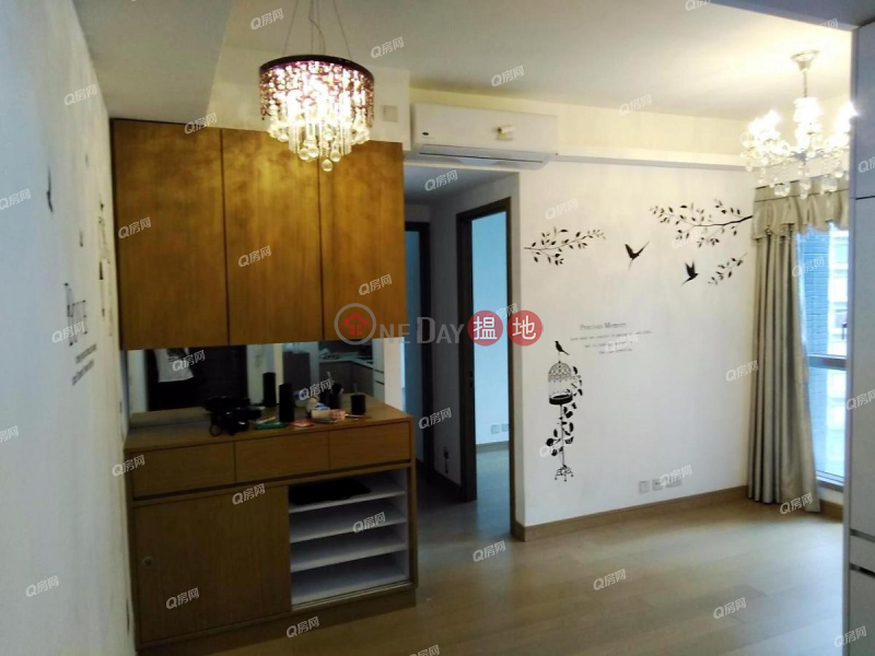 The Reach Tower 8 | 2 bedroom Mid Floor Flat for Sale | The Reach Tower 8 尚悅 8座 Sales Listings
