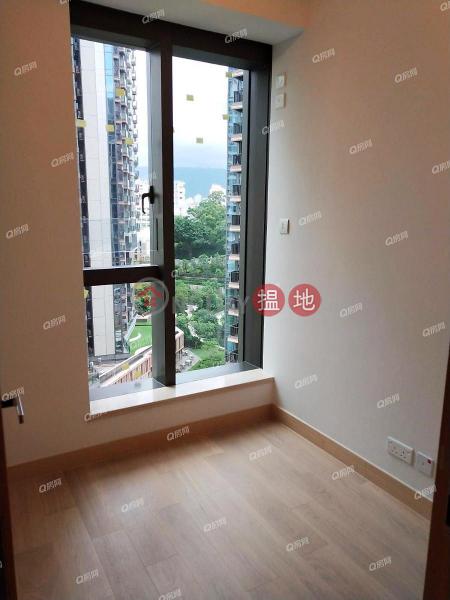 名牌發展商,升值潛力高《One Homantin買賣盤》|1常富街號 | 九龍城|香港-出售HK$ 1,138萬