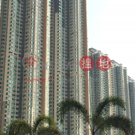 Festival City Phase 3 Tower 1|名城3期盛世1座