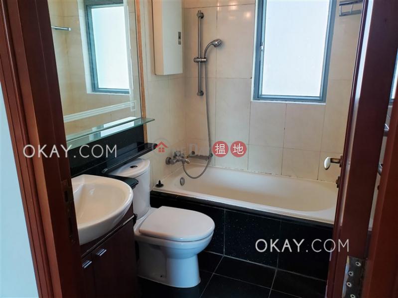 Luxurious 3 bedroom in Mid-levels West   Rental   2 Park Road 柏道2號 Rental Listings