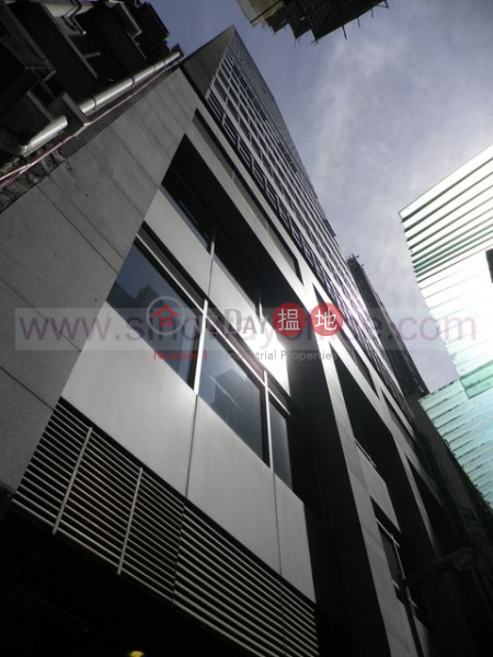 989sq.ft Office for Rent in Central, Li Dong Building 利東大廈 Rental Listings | Central District (H000347582)