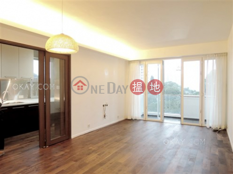 Lovely 2 bedroom with harbour views & balcony   For Sale Marlborough House(Marlborough House)Sales Listings (OKAY-S37107)_0