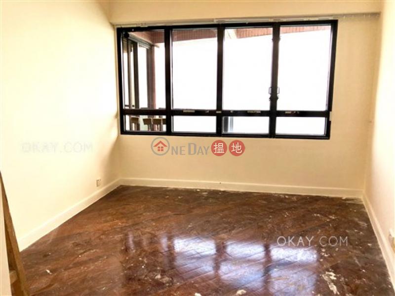 浪琴園|高層|住宅|出租樓盤|HK$ 78,000/ 月