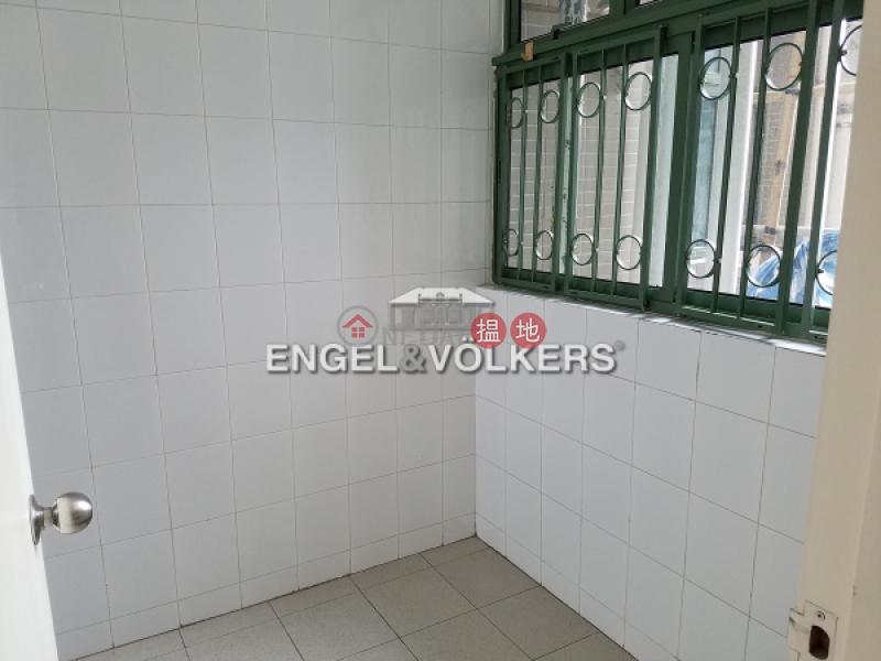 西半山三房兩廳筍盤出售|住宅單位-70羅便臣道 | 西區香港-出售|HK$ 2,730萬