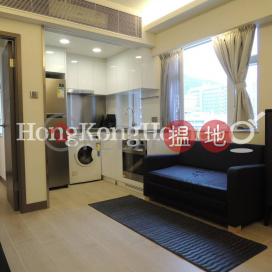 1 Bed Unit for Rent at Manifold Court