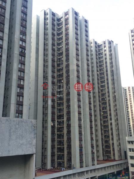 (T-15) Foong Shan Mansion Kao Shan Terrace Taikoo Shing ((T-15) Foong Shan Mansion Kao Shan Terrace Taikoo Shing) Tai Koo|搵地(OneDay)(1)
