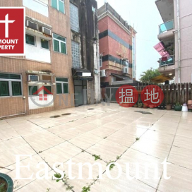Sai Kung Village House | Property For Sale in Nam Shan 南山-Excellent condition | Property ID:2573