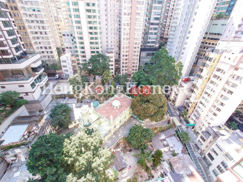 Scenic Rise Unknown Residential   Rental Listings HK$ 34,000/ month