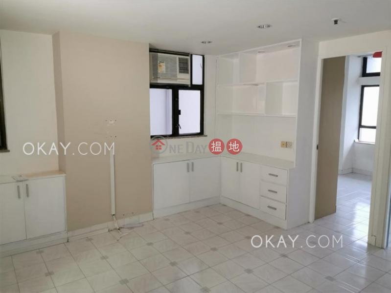 2房1廁《米行大廈出租單位》-77-78干諾道西 | 西區|香港出租HK$ 25,000/ 月