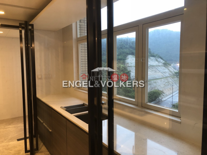 Redhill Peninsula Phase 4, Please Select, Residential, Rental Listings HK$ 55,000/ month