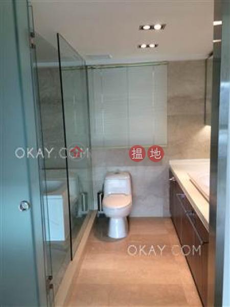香港搵樓|租樓|二手盤|買樓| 搵地 | 住宅出售樓盤-3房4廁,極高層,星級會所《愉景灣 13期 尚堤 映蘆(6座)出售單位》