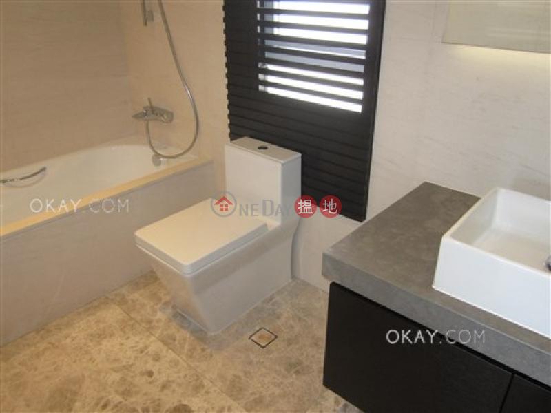 Lovely 2 bedroom with sea views, balcony | Rental, 18 Pak Pat Shan Road | Southern District | Hong Kong, Rental HK$ 55,000/ month