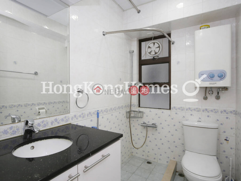 HK$ 17.5M Excelsior Court, Western District   3 Bedroom Family Unit at Excelsior Court   For Sale