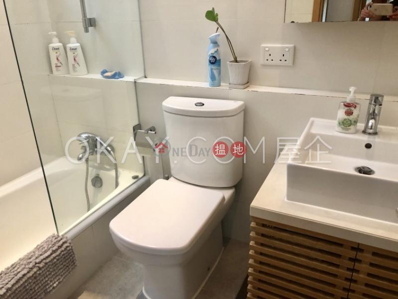 4房4廁,實用率高,海景,星級會所蔚陽3期海蜂徑2號出租單位-2海蜂徑   大嶼山 香港 出租 HK$ 70,000/ 月