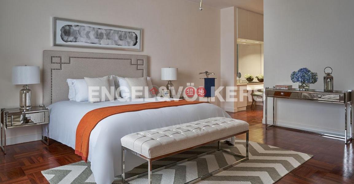 淺水灣花園大廈請選擇-住宅|出租樓盤-HK$ 94,000/ 月