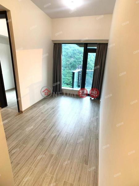 Novum East   1 bedroom Mid Floor Flat for Rent, 856 King\'s Road   Eastern District   Hong Kong   Rental, HK$ 16,800/ month