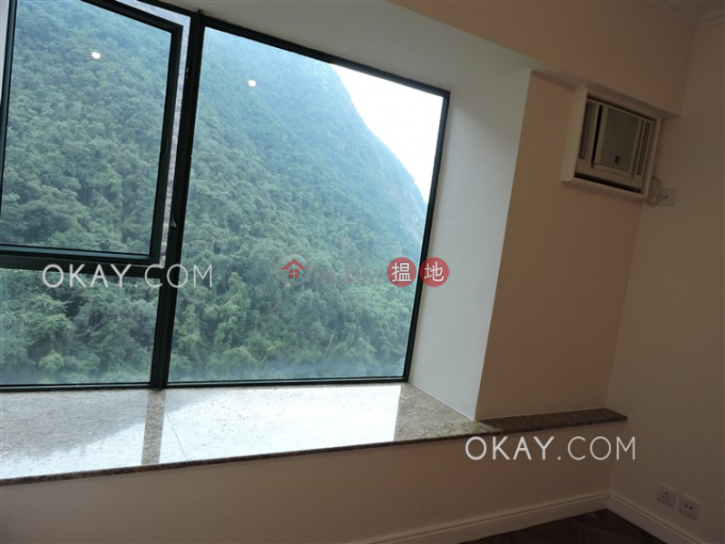 Unique 2 bedroom in Mid-levels Central | Rental, 18 Old Peak Road | Central District | Hong Kong | Rental, HK$ 32,000/ month