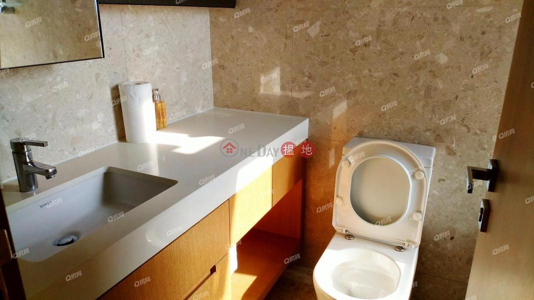 HK$ 18M | SOHO 189 Western District, SOHO 189 | 2 bedroom High Floor Flat for Sale